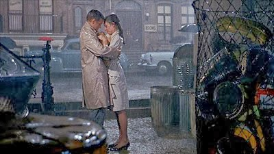 breakfast-at-tiffanys-rain